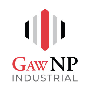 Gaw NP Industrial